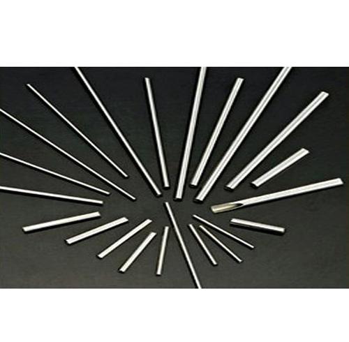 不锈钢小管